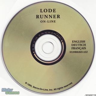 MMR CD