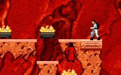 Monk in hole fix