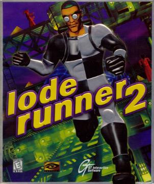 lr2-box