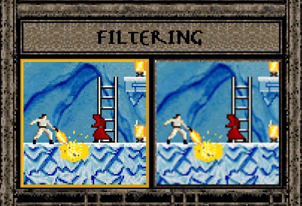 opti-filter